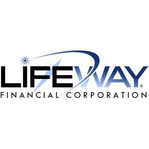 Lifeway Financial Corporation