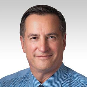 Mark W Stolar MD