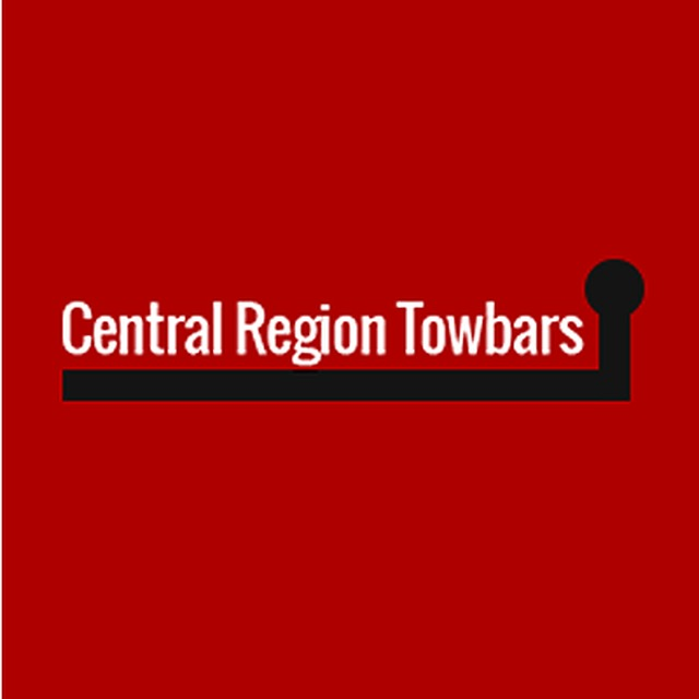Central Region Towbars