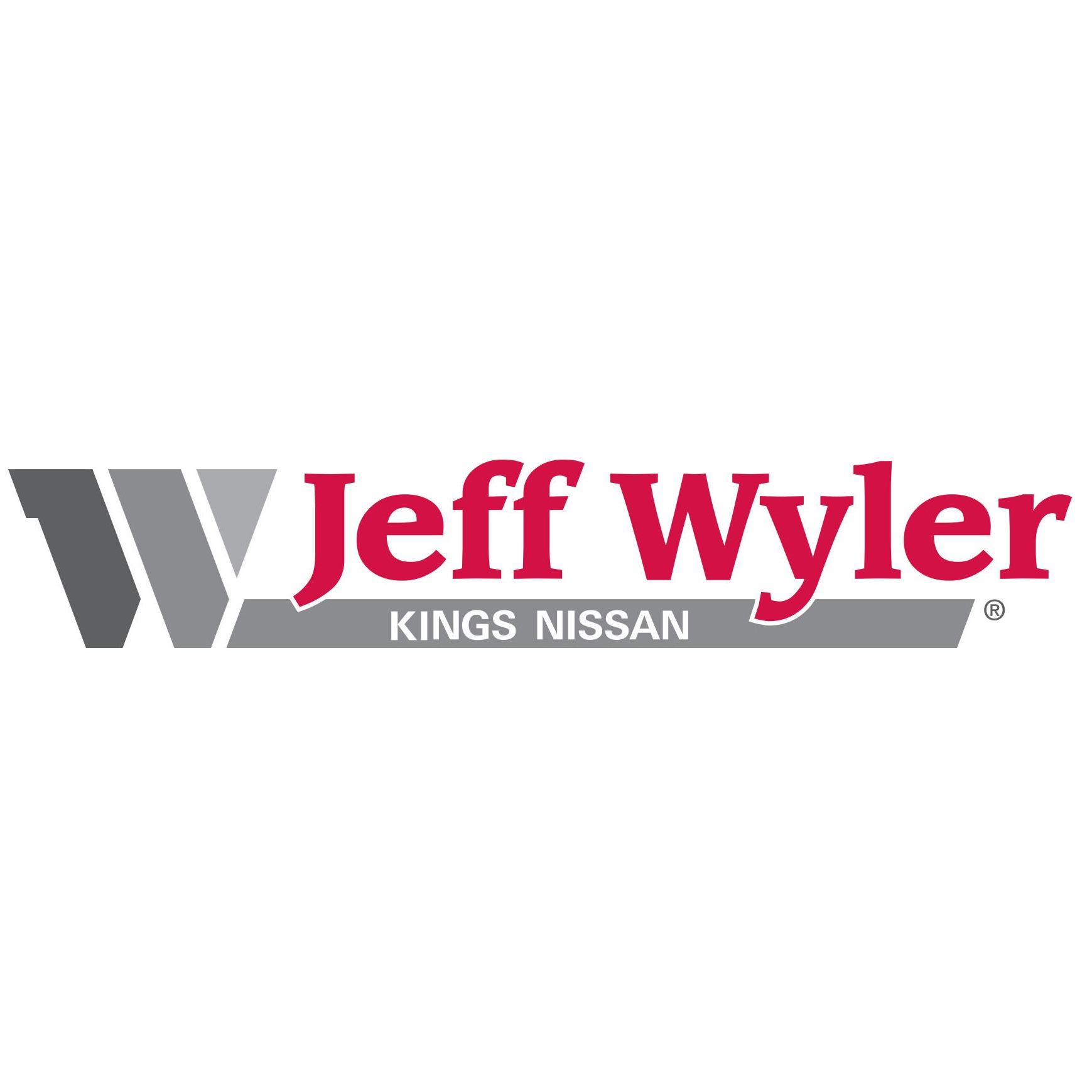 Jeff Wyler Kings Nissan
