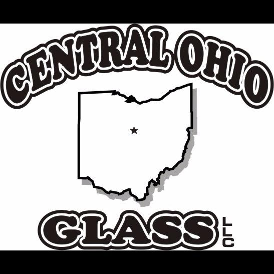 Central Ohio Glass - Shelby, OH - Windows & Door Contractors