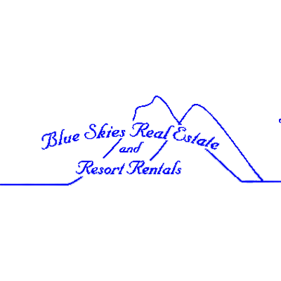 Blue Skies Real Estate and Resort Rentals - Big Bear Lake, CA - Real Estate Agents