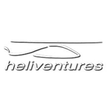 Heliventures Helicopter Tours