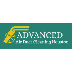 Advanced Air Duct Cleaning Houston