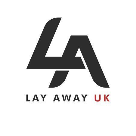 Lay Away UK - Bracknell, Berkshire RG12 8YF - 08004 488482   ShowMeLocal.com