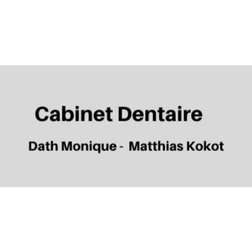Centre dentaire de la Petite Place Monique Dath & Matthias Kokot