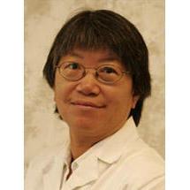 Linda Chen, MD