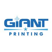 Giant Printing