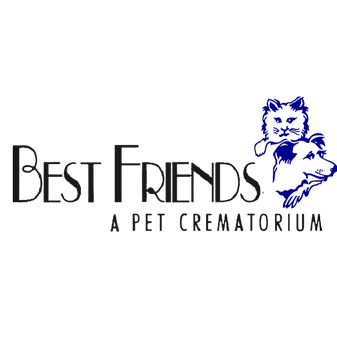 Best Friends of Mississippi - Jackson, MS 39209 - (601)208-0585 | ShowMeLocal.com