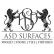 ASD Surfaces, Tiles, Wood, Stone, Fixtures Dania Beach Fl