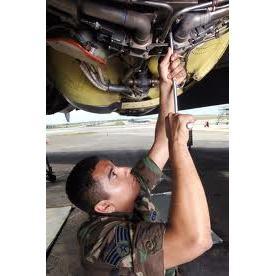C&N Auto Repair, Inc.