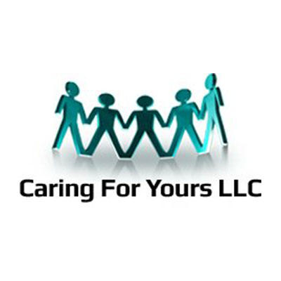 Caring For Yours LLC