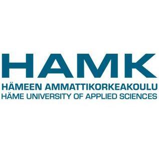 Hämeen ammattikorkeakoulu HAMK Valkeakoski