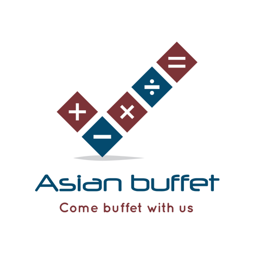 Asian Buffet Inc