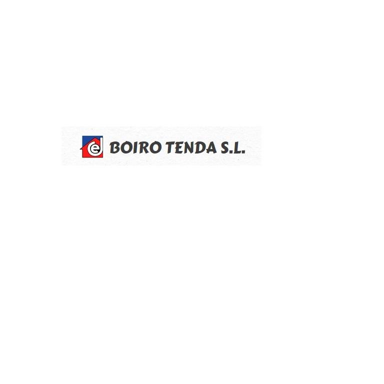 BOIRO TENDA