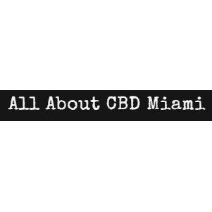 All About CBD Miami