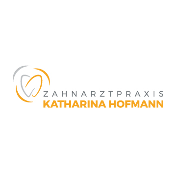 Bild zu Katharina Hofmann Zahnarztpraxis in Neumarkt in der Oberpfalz