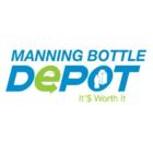 Manning Bottle Depot