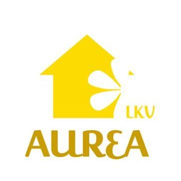 Aurea LKV