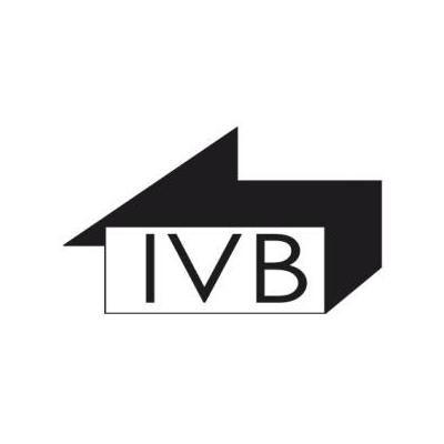 Bild zu IVB Grundstücks-KG in München