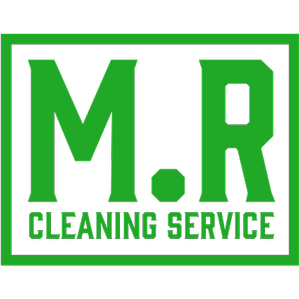 MR Cleaning Services