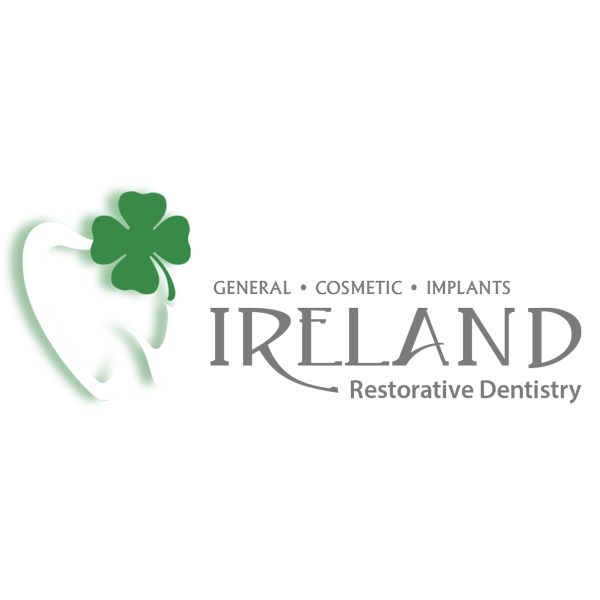Ireland Restorative Dentistry