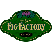 The Fig Factory