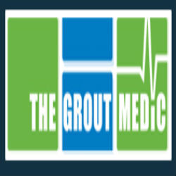 The Grout Medic of Charlotte