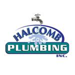 Halcomb Plumbing Inc.