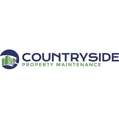 Countryside Property Maintenance
