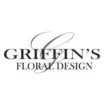 Griffin's Floral Design - Newark, OH - Florists