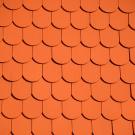 Smart Roofing, LLC