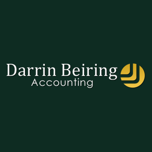 Darrin Beiring Accounting