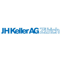 J.H. Keller AG Automobile