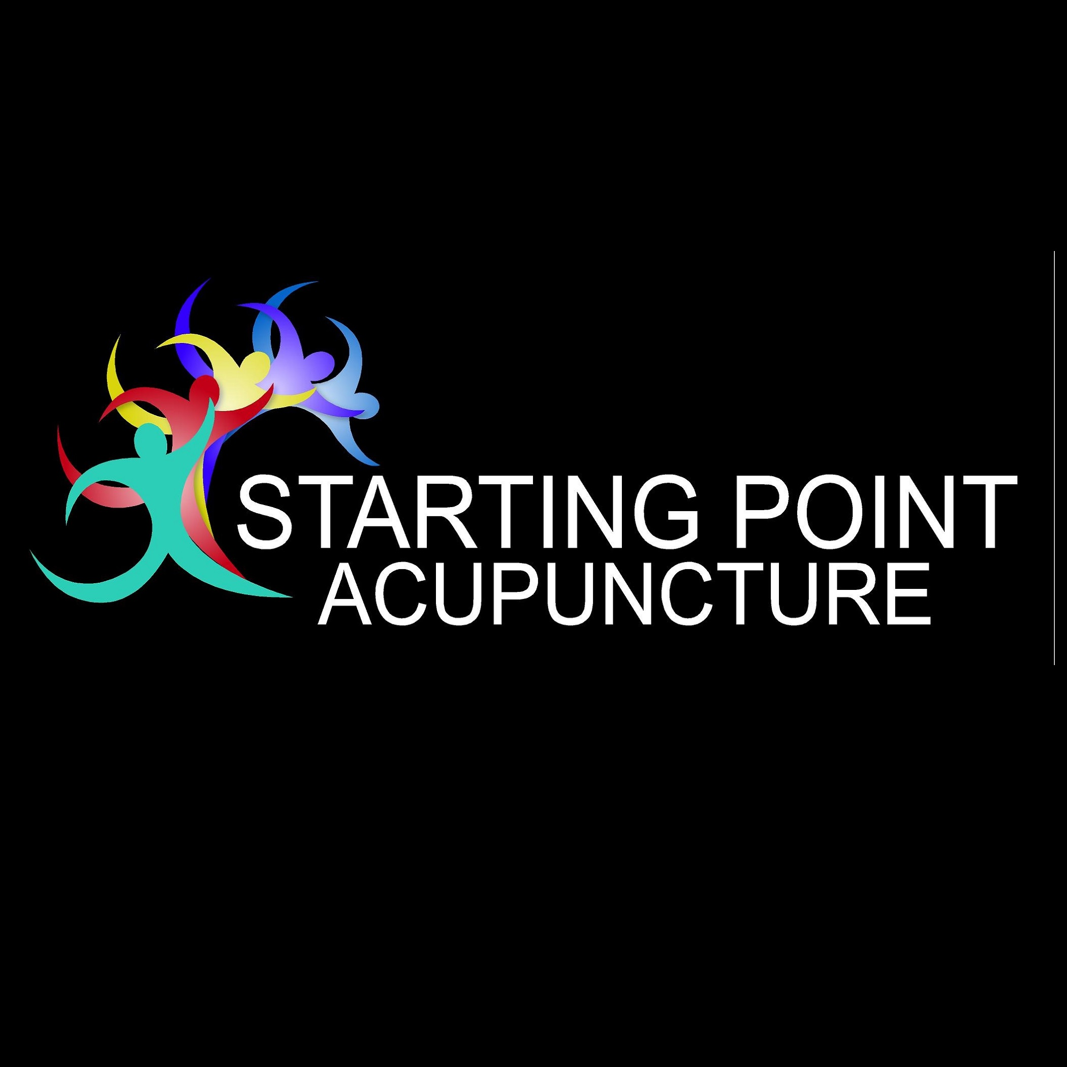Starting Point Acupuncture & Health Services