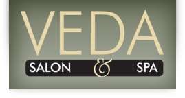 Veda Salon & Spa – Denver