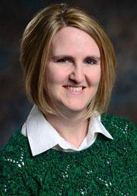 Kathy Jo Swindle, PA