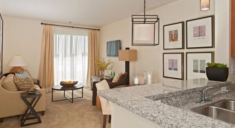 Apartments Laskin Rd Virginia Beach