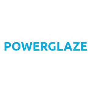 Powerglaze
