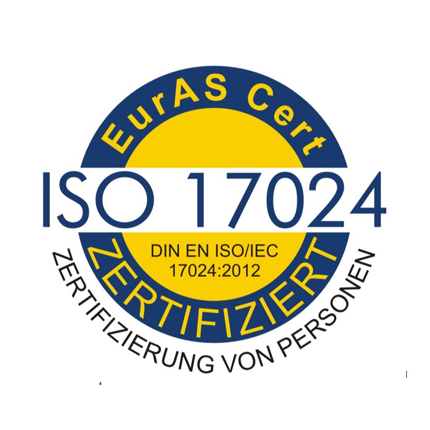 Bild zu Andreas Vogt zertifizierter Sachverständiger für Schädlingsbekämpfung in München
