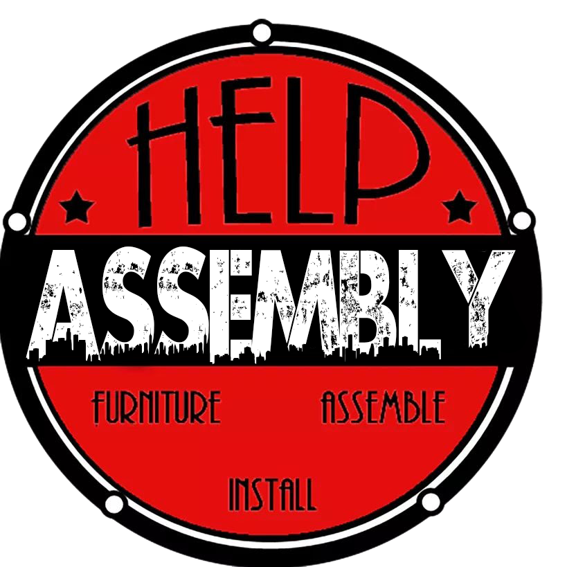 Help Assembly Services LLC - Atlanta, GA 30339 - (404)439-1350   ShowMeLocal.com