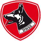 Deutscher Wach- und Schutzhund Service GmbH