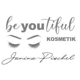 Janina Pischel beYOUtiful Kosmetik