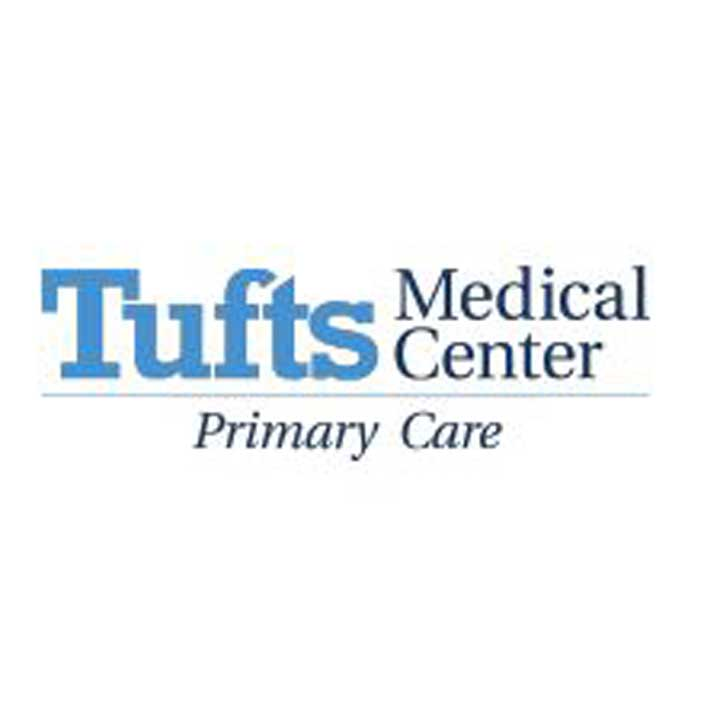 Tufts Medical Center Primary Care - Quincy - Quincy, MA - Health Clubs & Gyms