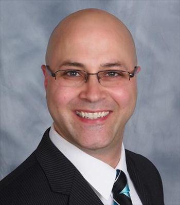 Image 2 | Artur Goncalves: Allstate Insurance