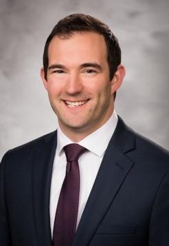Matthew Kittle, DO Family Medicine