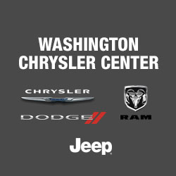 Washington Chrysler Center