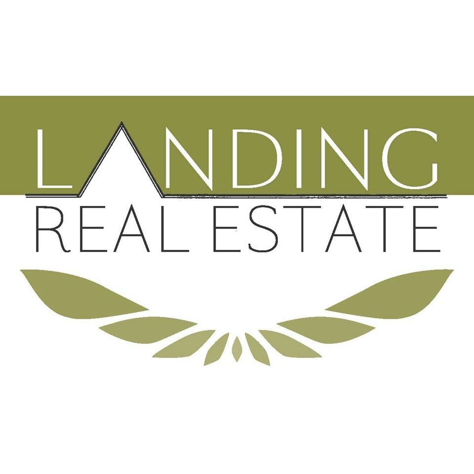 Landing Real Estate