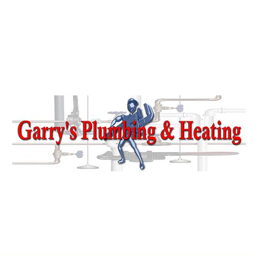 Garry's Plumbing, Heating & Mechanical - Philadelphia, PA - Plumbers & Sewer Repair