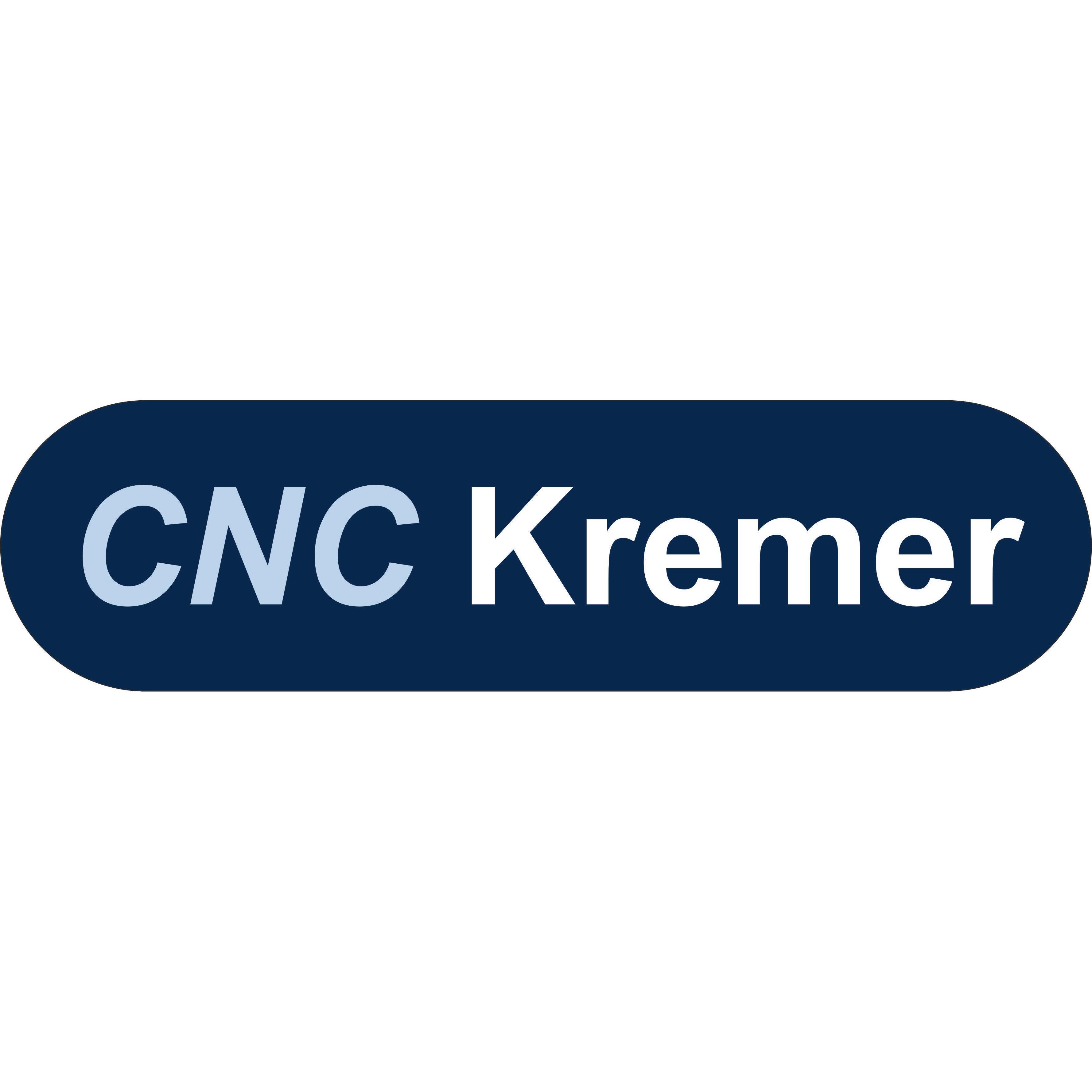 Bild zu CNC Kremer GmbH in Köln